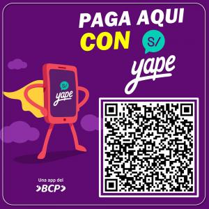 Pago Yape2